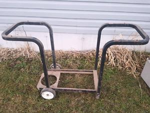 Dolly / Cart / Platform
