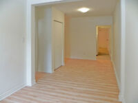 4.5 Outremont- Mile End
