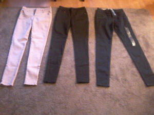 Jeans from ardenes. New!