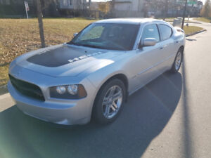 2006 Dodge Charger R/T - Includes Mechanical Inspection