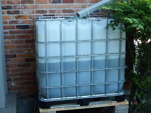 water catcher by now for spring delivery Cambridge Kitchener Area image 2