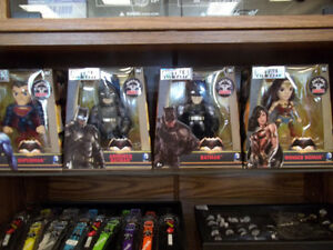 COOL WORLD, TOO -   COMICS AND COLLECTIBLES Belleville Belleville Area image 8