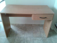 Desk - $20 or best offer
