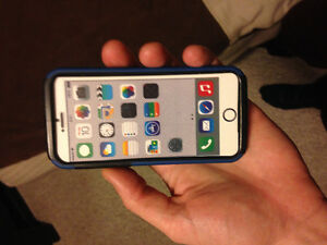 iPhone 5C hard phone case