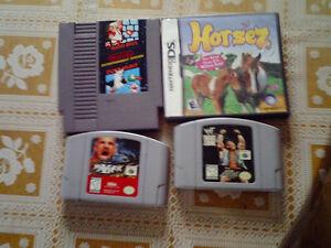 games older