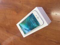iPhone 6 16GB Unlocked With Box