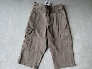 HALF PRICE - BRAND NEW GAP PANTS