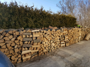 High Quality Firewood for sale