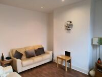 50% OFF FIRST MONTH! Double bedroom in professional house - Chapel Allerton - All bills included!