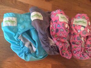 Bumpkins Cloth Diapers Peterborough Peterborough Area image 3