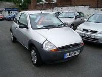 Ford Ka 1.3