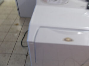 MAYTAG NEPTUNE DRYER CAN DELIVERY