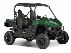 Used Tires Barrie >> Buy or Sell Used or New ATV in Ontario   ATV & Snowmobile   Kijiji Classifieds