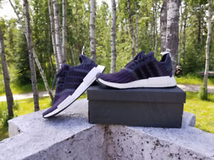 Adidas r1 nmd Bedwin & The Heartbreakers