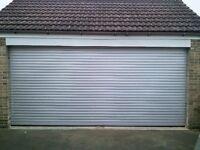Garage / Workshop / Lock Up Wanted to Rent