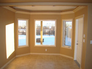 1 Bbrm suite for Rent in O' Brien Lake