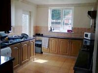 Furnished TRIPLE en-suite room in superb shared house, Great Barr, £430 pcm all bills included