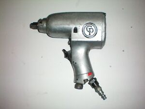 GP Air Wrench