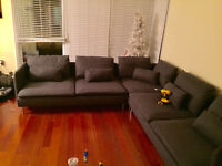 WAYFAIR COSTCO IKEA STRUCTUBE FURNITURE ASSEMBLY SERVICES