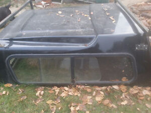 1999 dodge 1500 or 2500 Canopy
