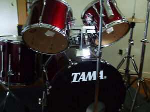 Drum a vendre