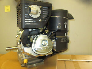 KOHLER 14 HP ELECTRIC START ENGINES BRAND NEW NEVER USED SALE ! Prince George British Columbia image 4