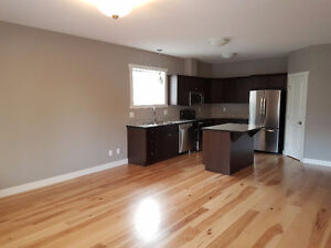 2 bed 2 bath apartment for rent in Salmon Arm