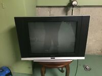 Electro home TV 32 inch