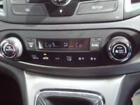 2014 Honda CR V 2.2 i DTEC SE 5dr 5 door Estate