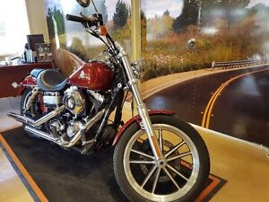 Cabot Powersports NO TAX Sale on select used motorcycles!