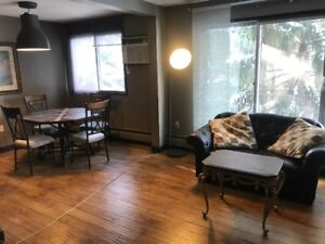 EXECUTIVE FURNISHED RENTAL -  INCLUDES UTILITIES & INTERNET