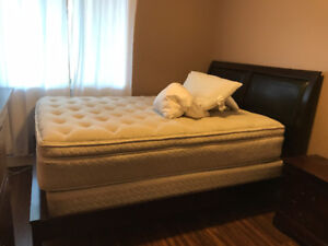 Room for rent in thickwood (female only)