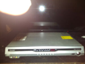 ampli kawasaki negotiable