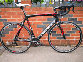 Pinarello | Bikes, & Bicycles for Sale - Gumtree