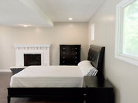 Dalhousie Newly Renovated Large Bedroom for Rent