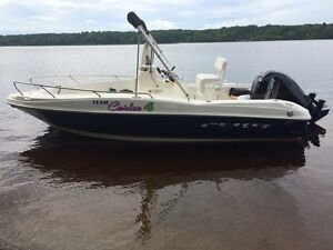 2013 Striper Fresh Water Reduced !!!