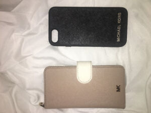 MICHAEL KORS IPHONE CASES 25 EACH