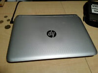 Ordinateur portable HP Pavilion - 14-v124ca (ENERGY STAR)