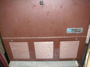 Power convertor 25 amp.