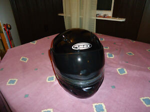 SNOWMOBILE HELMET Peterborough Peterborough Area image 1