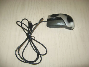 Acer Mouse for computer - USB