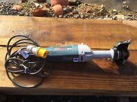 Bosch GGS6 Die grinder 110v