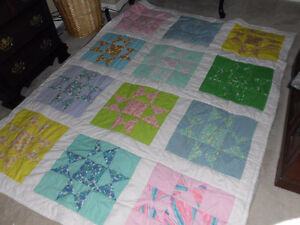 Quilts London Ontario image 1