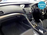 2013 HONDA ACCORD 2.2 i DTEC EX 4dr Auto