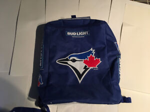 MLB Toronto BlueJays Sac A Dos Bud Light