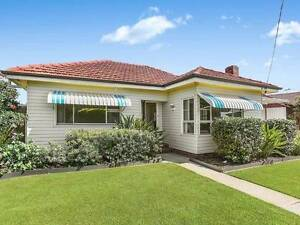 Have land? Want a FREE House? - Pay removal costs only. North Ryde Ryde Area Preview