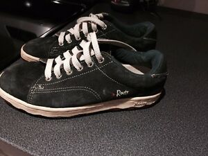 Roots Shoes