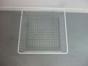 Large Wire Baskets