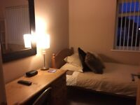 Single room to rent in Marston
