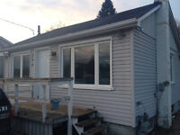 2BDRM Small Central House, Residential or Commercial